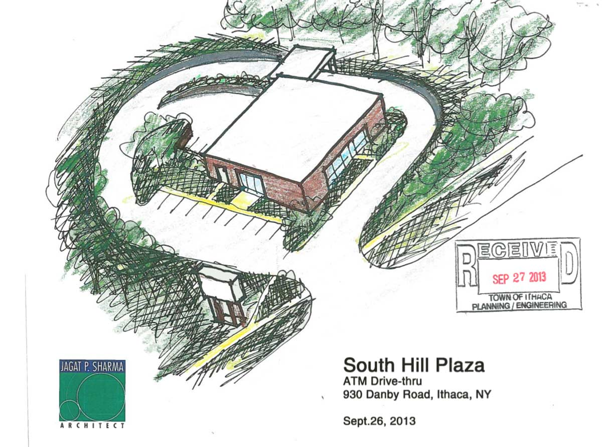 South-Hill-Plaza
