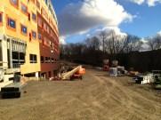 Collegetown_Terrace_112414