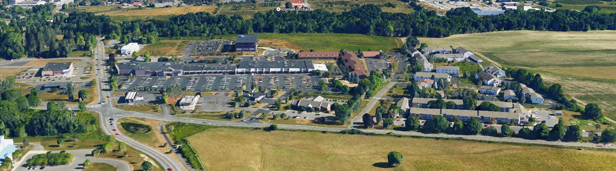 East-Hill-Plaza