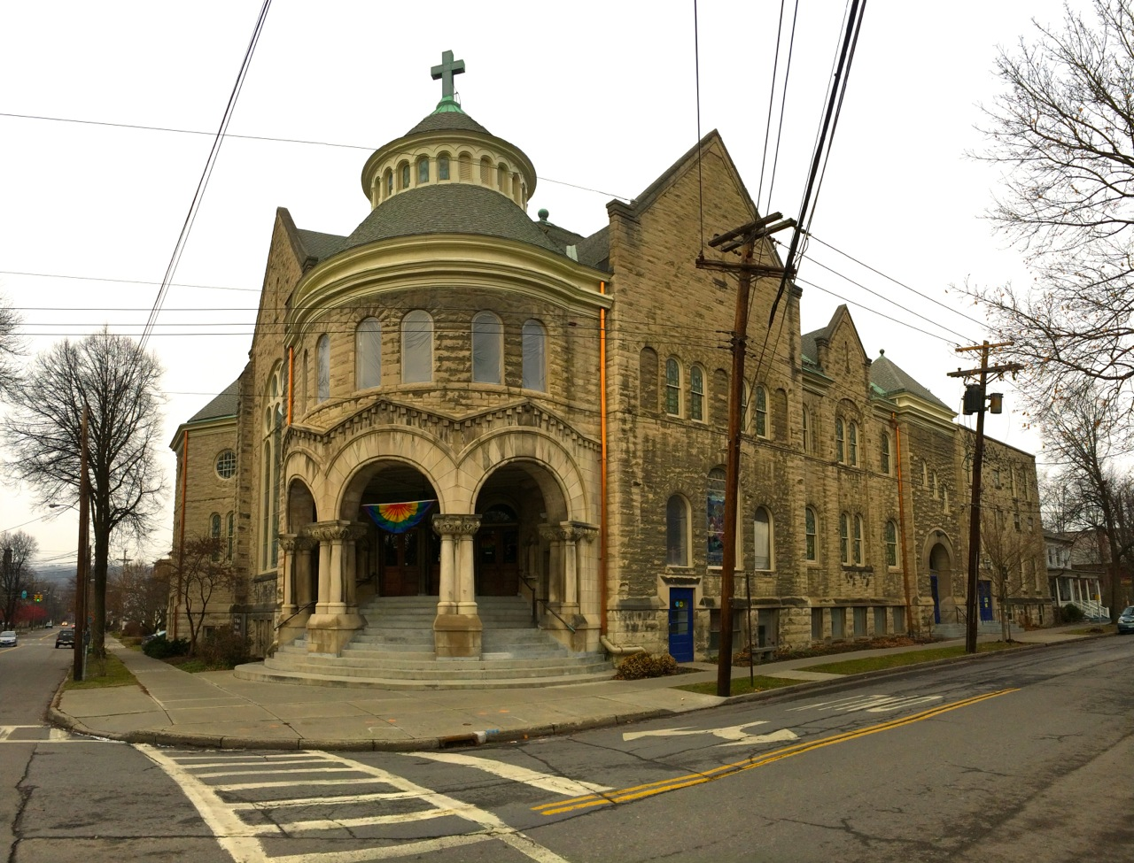 StPauls_Methodist_Church_Ithaca_1224133
