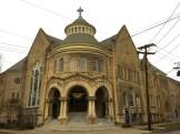StPauls_Methodist_Church_Ithaca_1224134