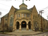 StPauls_Methodist_Church_Ithaca_1224135