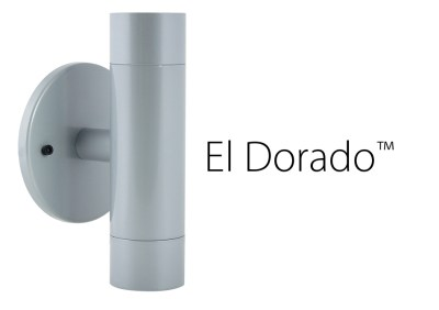 BK-Lighting-El-Dorado