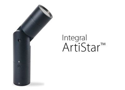 BK-Lighting-Integral-Aristar