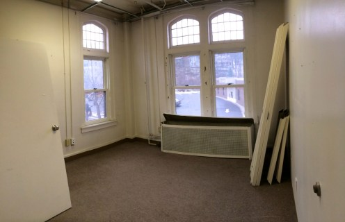 Carey-Building-01171401