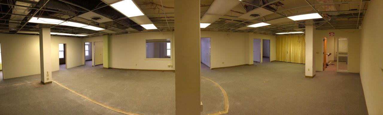 Carey-Building-01171441