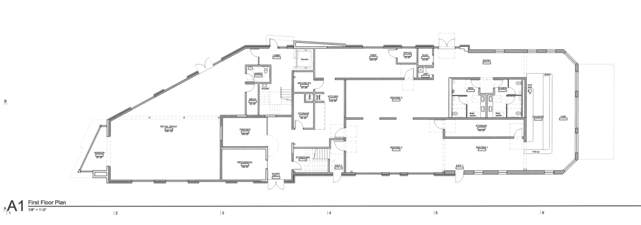 Purity-First-Floor-Plan