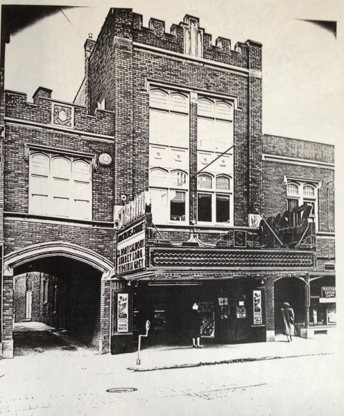 Strand-Theatre-Opening