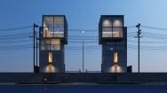 Tadao-Ando-CG-Render-4x4-Houses