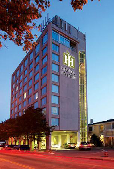 the-hotel-ithaca