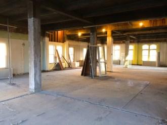 Carey_Building_02251403