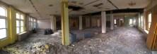 Carey_Building_Incubator_Project_02101401
