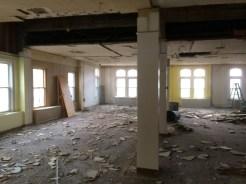 Carey_Building_Incubator_Project_02101405