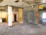 Carey_Building_Ithaca_02121402