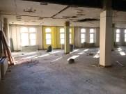 Carey_Building_Ithaca_02121405