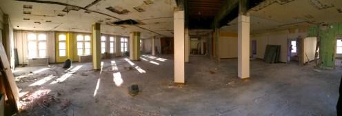 Carey_Building_Ithaca_02121408