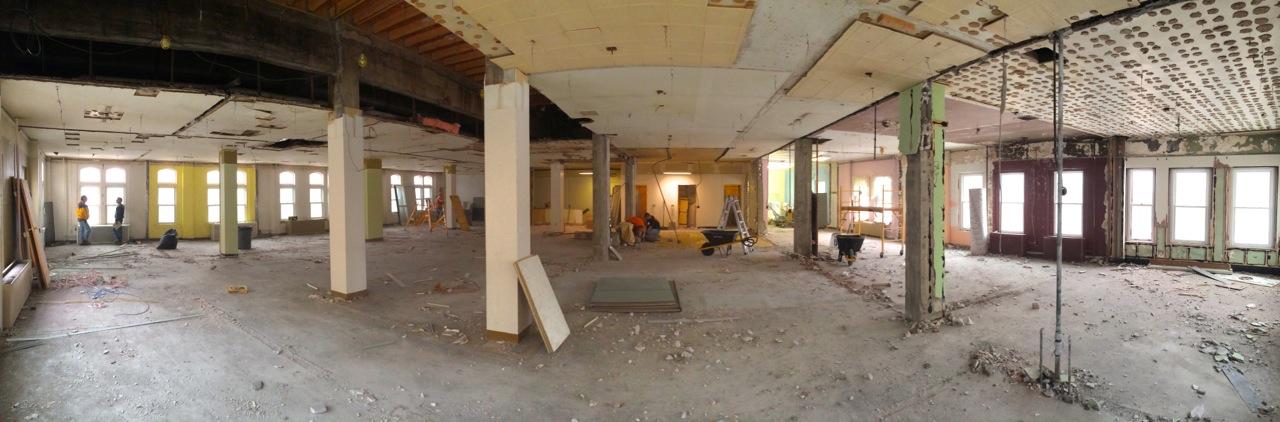 Carey_Building_Ithaca_02131407