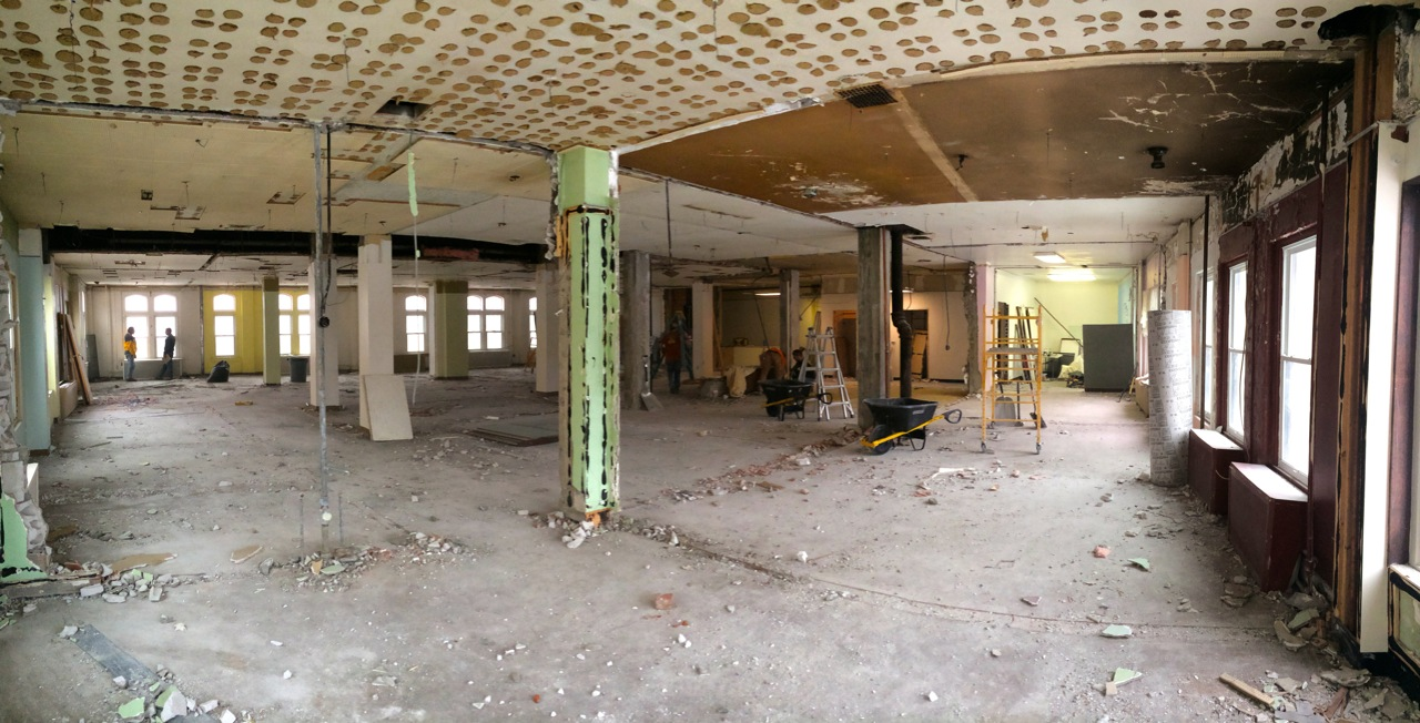 Carey_Building_Ithaca_02131408