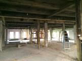 Carey_Building_Ithaca_02211403