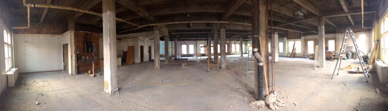 Carey_Building_Ithaca_02211408