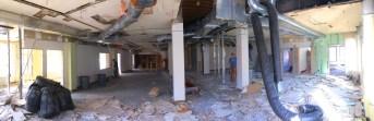 Carey_Building_Ithaca_Business_Incubator_020703