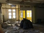 Carey_Building_Ithaca_Business_Incubator_020704