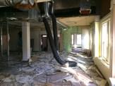 Carey_Building_Ithaca_Business_Incubator_020706