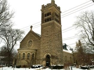 First_Presbytarian_Ithaca_1051302