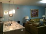 Seneca_Way_Apartments_Ithaca_02141419
