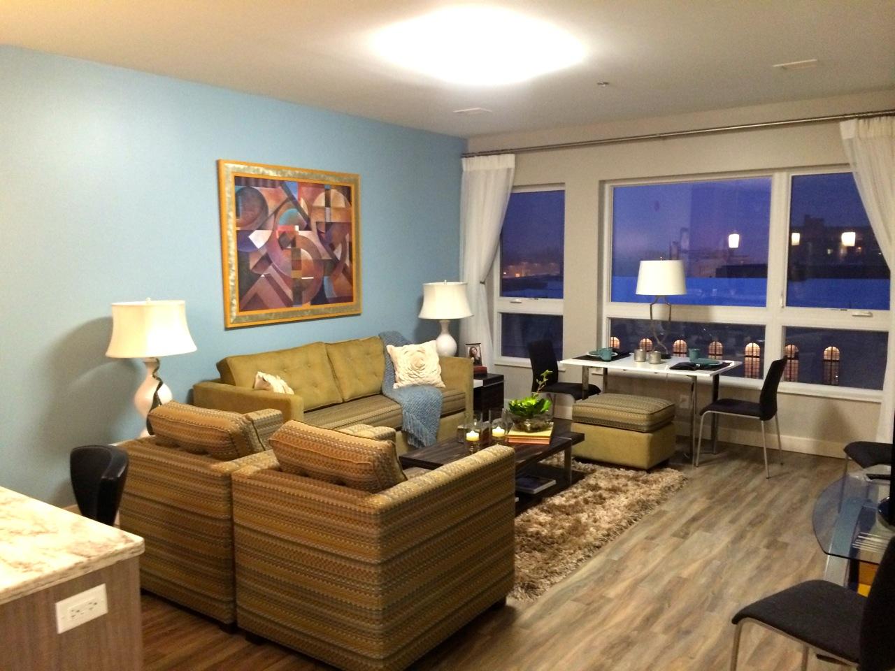 Seneca_Way_Apartments_Ithaca_02141420