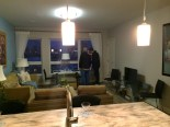 Seneca_Way_Apartments_Ithaca_02141422