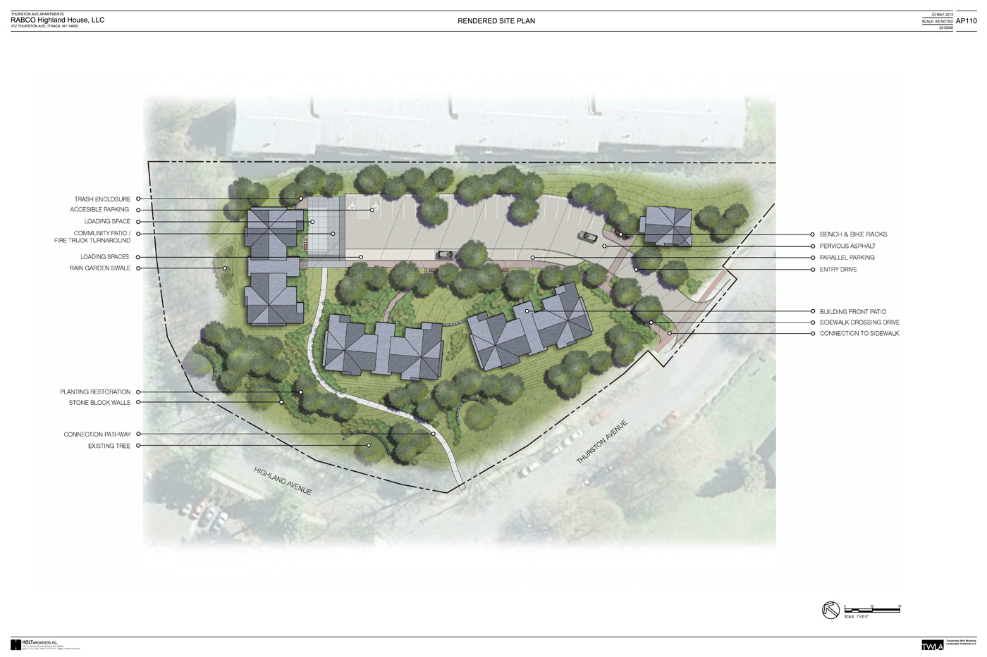 Thurston-Avenue-Apartments---SPR-Revised-Drawings---05-28-13