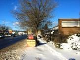 371_Elmira_Road_Ithaca_Hotel_0313143