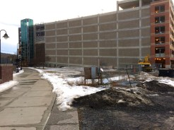 Cayuga_Place_Residences_0224143