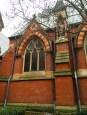 Sage-Chapel-Cornell-03291402