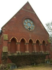 Sage-Chapel-Cornell-03291405