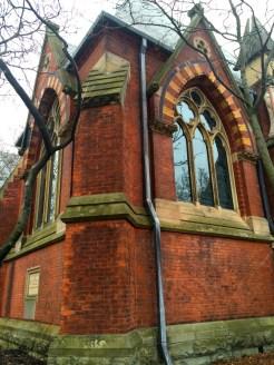 Sage-Chapel-Cornell-03291408