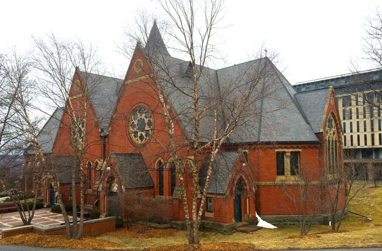 Sage-Chapel-Cornell-03291413
