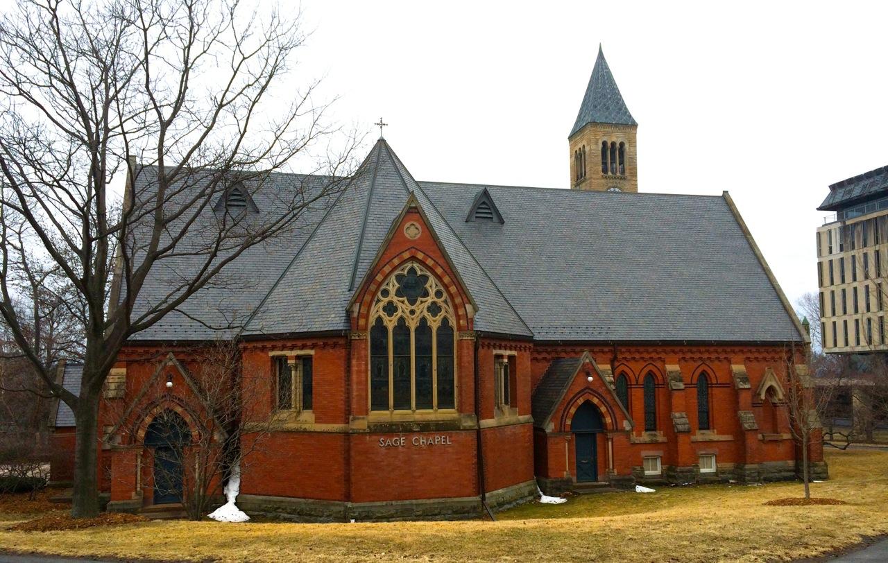 Sage-Chapel-Cornell-03291415