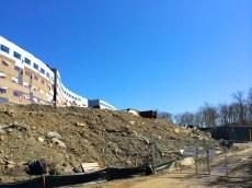 Collegetown-Terrace-Ithaca-04061402
