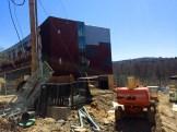 Collegetown-Terrace-Ithaca-04061410