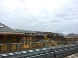 Goldwin_Roof_Cornell_Klarman_0329142