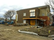 Planned_Parenthood_Ithaca-04081403
