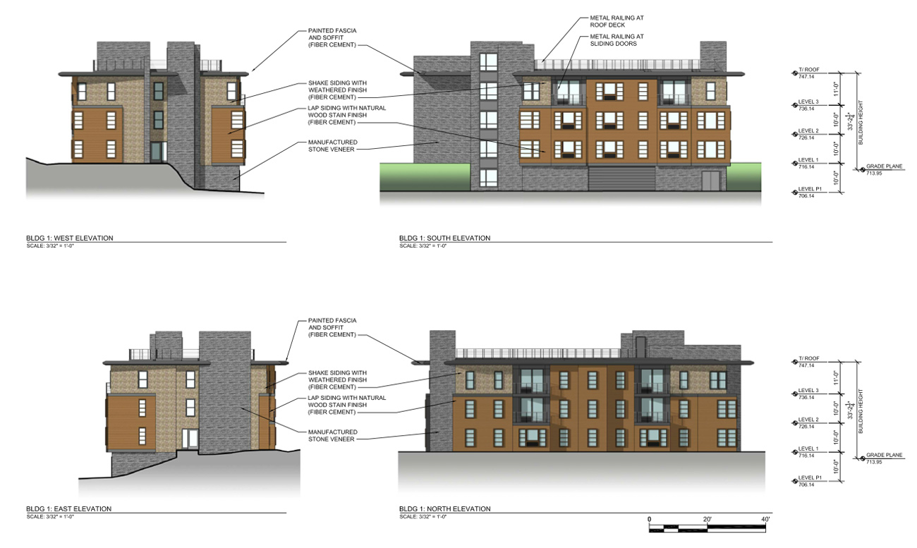 Ridgewood-Snap-Building-1-Elevation