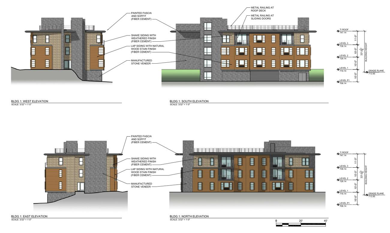 Ridgewood-Snap-Building-1-Elevation