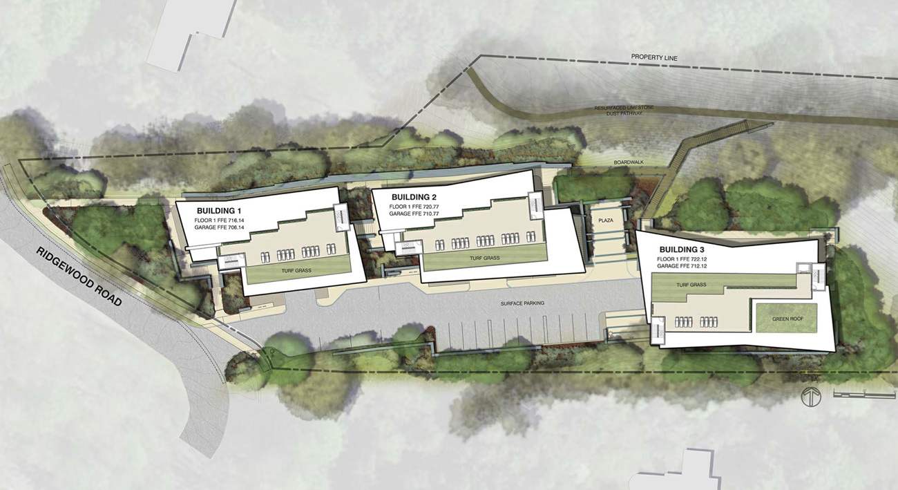 Ridgewood-Snap-Site-Plan