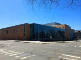 Stocking-Hall-Cornell-Ithaca-04061401