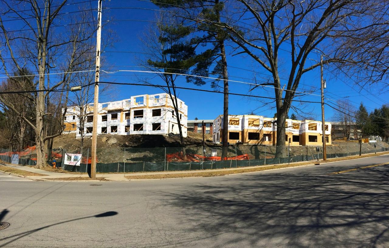 Thurston-Ave-Apartments-Ithaca-04061402