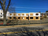 Thurston-Ave-Apartments-Ithaca-04061408