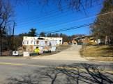 Thurston-Ave-Apartments-Ithaca-04061409